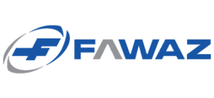 FAWAZ Refrigeration & Air-Conditioning Cont. Co. LLC