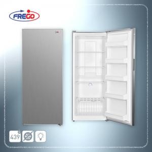 FREGO Upright Freezer 439 L