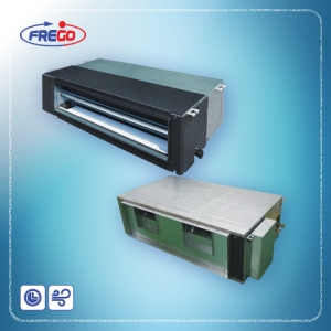 FREGO Air Conditioner Ducted Type Unit AC