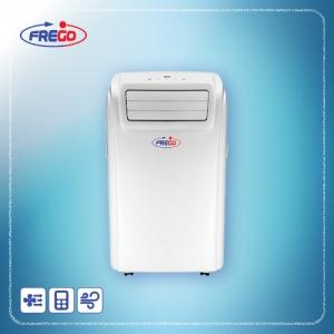 FREGO Air Conditioner Portable AC
