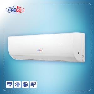 FREGO Air Conditioner Split AC GALAXY Plus Series