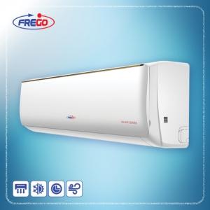 FREGO Air Conditioner Split AC GALAXY Series
