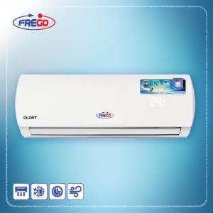 FREGO Air Conditioner Split AC GLORY Series