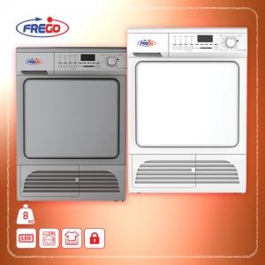 FREGO Dryer 8K