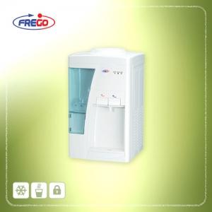 FREGO Stand Water Dispenser