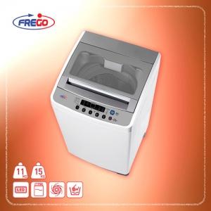 FREGO Top Load Washing Machine 11K - 7.5K