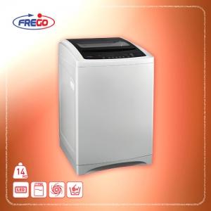 FREGO Top Load Washing Machine 14K