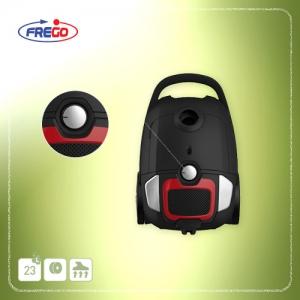 FREGO Vacuum Cleaner 23L - 1600W